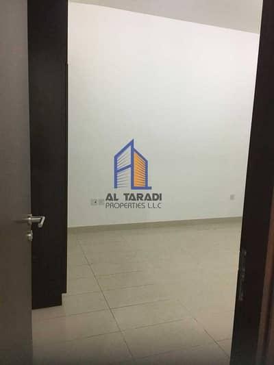 فلیٹ 1 غرفة نوم للايجار في جزيرة الريم، أبوظبي - 05 Layout Apartment in Marina Blue with the best Facilities