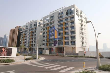 شقة 2 غرفة نوم للايجار في جزيرة الريم، أبوظبي - Amazingly Brand New 2BR Apartment