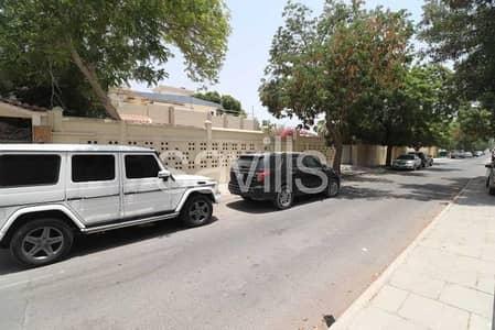 4 Bedroom Villa for Sale in Al Fayha, Sharjah - Villa for sale in Al Fayha | Prime location