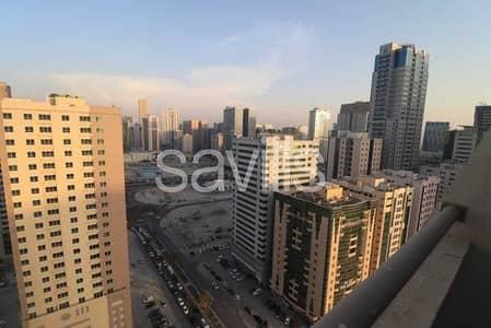 فلیٹ 3 غرف نوم للبيع في الخان، الشارقة - Spacious 3 bed with maid's and 3 parkings