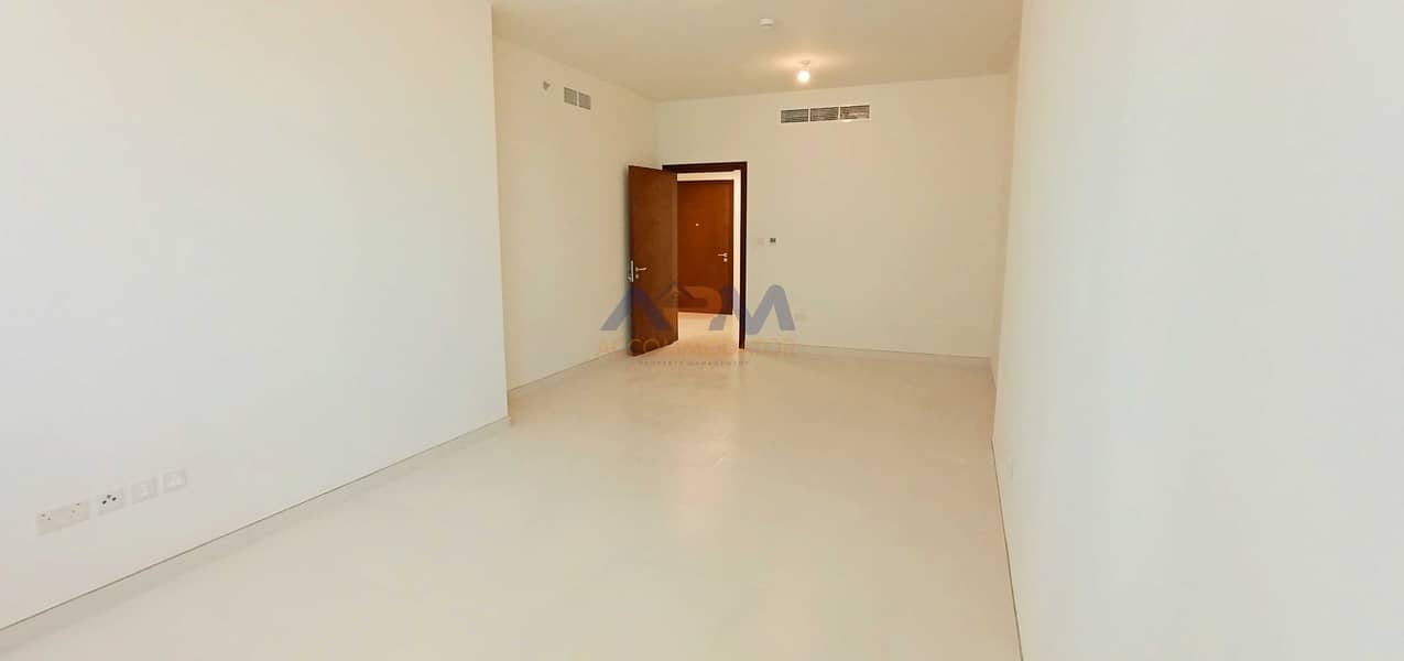 2 2 Bed room with maids room apartment   Brand New & Spacious   Affordable