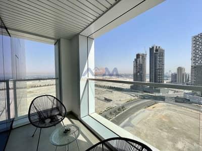 فلیٹ 2 غرفة نوم للايجار في جزيرة الريم، أبوظبي - Outstanding & Brand New   2 Bedroom Apartment   Y-Tower