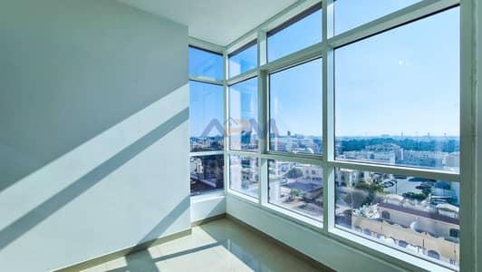 شقة 2 غرفة نوم للايجار في المرور، أبوظبي - Exclusive Offer ! 0 % COMMISSION  2BHK Apartment.