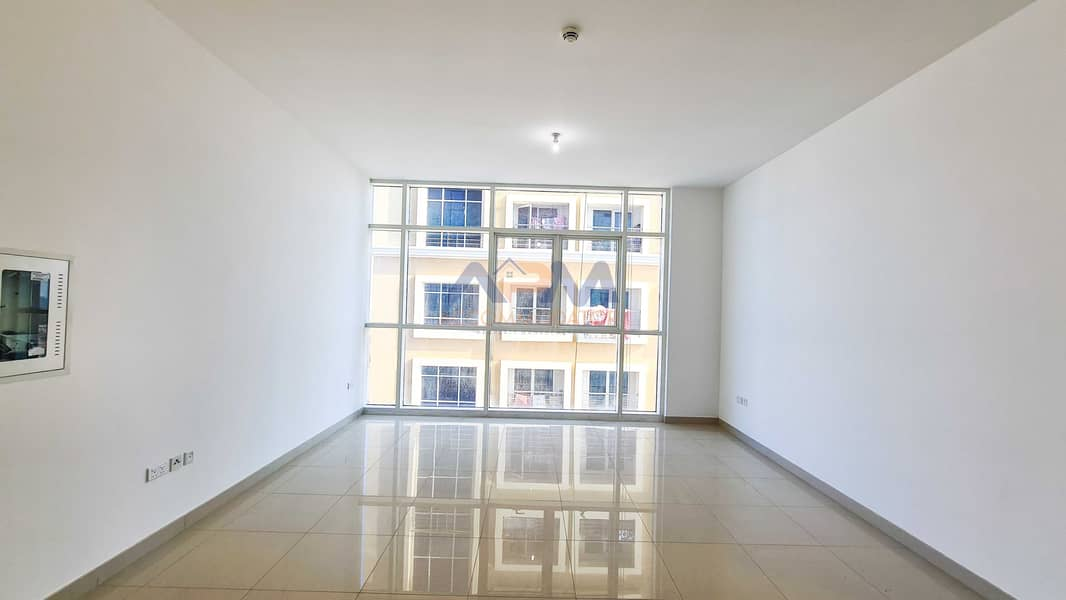 2 Exclusive Offer ! 0 % COMMISSION  2BHK Apartment.
