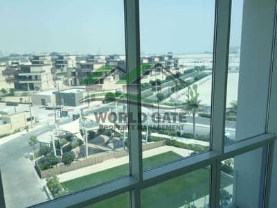 شقة 1 غرفة نوم للايجار في جزيرة السعديات، أبوظبي - 1bhk loft  with all amenities in Mamsha