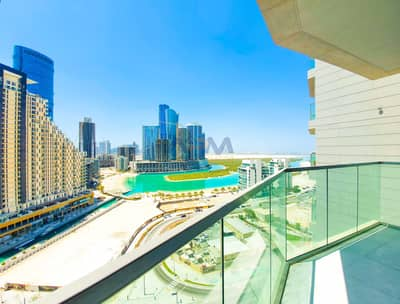 3 Bedroom Apartment for Rent in Al Reem Island, Abu Dhabi - No Commission