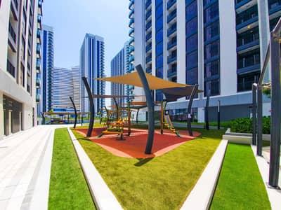 شقة 2 غرفة نوم للايجار في جزيرة الريم، أبوظبي - Outstanding  ! 2 Bed Apartment With Balcony.