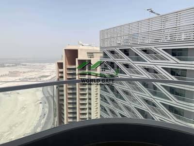 شقة 3 غرف نوم للايجار في جزيرة الريم، أبوظبي - Very good 3 BHK apartment I Balcony I All facilities