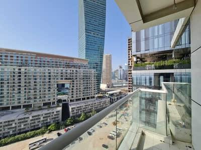 شقة 2 غرفة نوم للبيع في الخليج التجاري، دبي - Best Price with Stunning View of Burj Khalifa