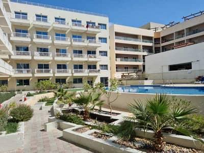 2 Bedroom Apartment for Sale in Jumeirah Village Circle (JVC), Dubai - Upgraded 2br Urgent Sale Investor Deal