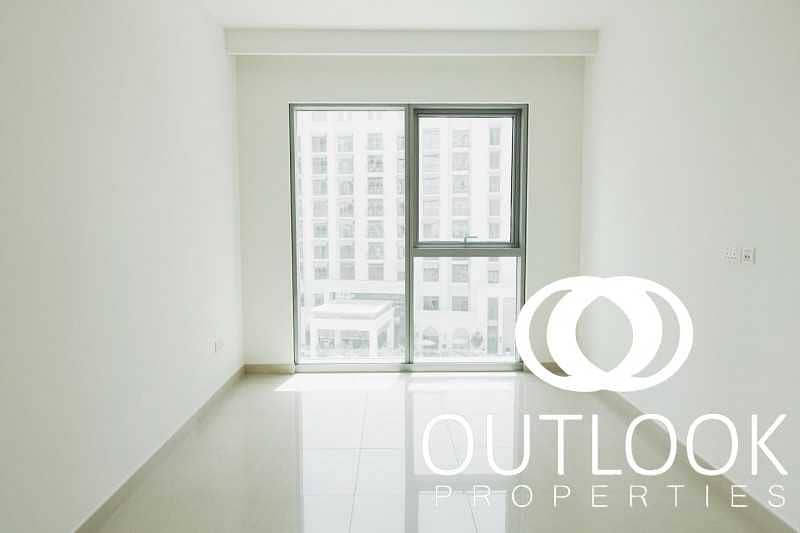 2 Brand New| Luxury & Spacious 2BR | Move In Now
