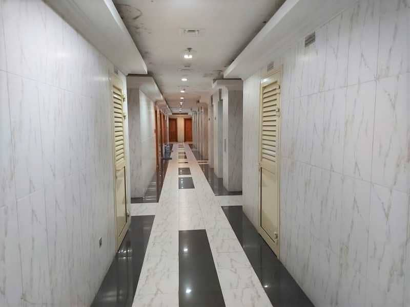 17 Bright 2br + Balcony   Amazing View   Chiller Free