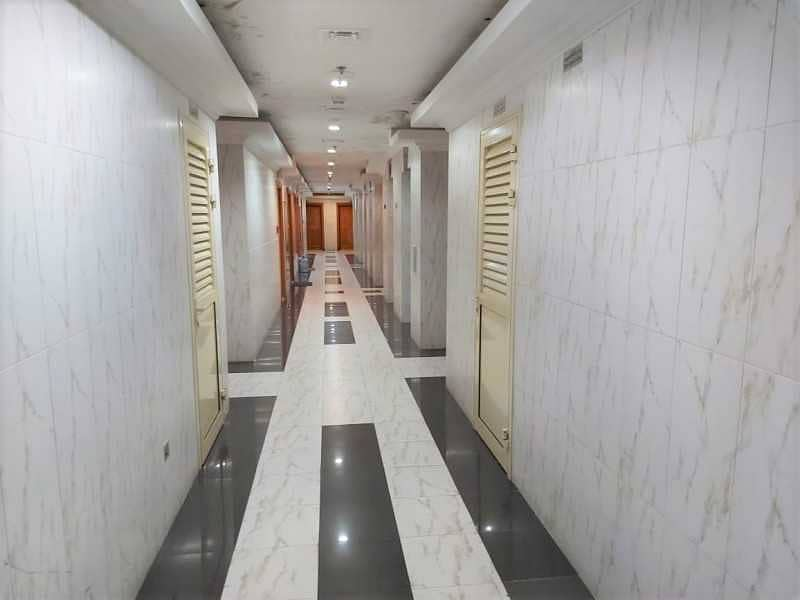 15 Vacant 2br + Balcony   Marina View   Chiller Free!