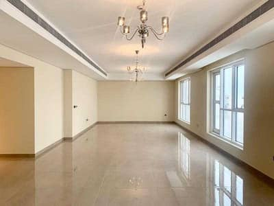 Building for Rent in Al Barsha, Dubai - Full Building for Rent | High Quality | Near Mall
