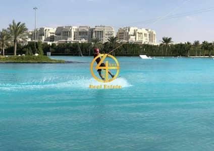 تاون هاوس 4 غرف نوم للايجار في مدينة خليفة أ، أبوظبي - Master BRs/ Balcony/ Storage Room/ Full Facilities