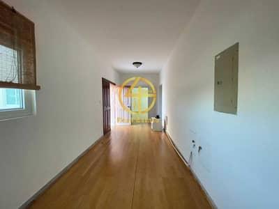 فیلا 6 غرف نوم للبيع في شاطئ الراحة، أبوظبي - Standing Alone Huge LUX 10 BR Villa-Elevator