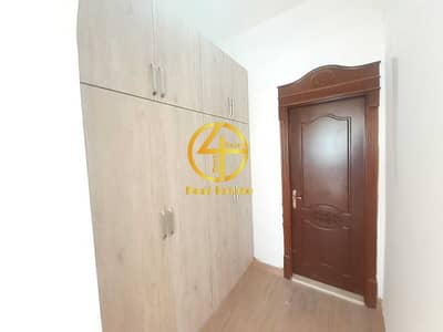 4 Bedroom Villa for Sale in Al Shamkha South, Abu Dhabi - Brand New Luxurious Modern Smartly Design Villa