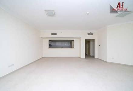 شقة 3 غرف نوم للبيع في جميرا بيتش ريزيدنس، دبي - Exclusive | Vacant | Private Beach Access 3 Beds