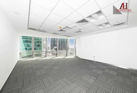 Office for Rent in DIFC, Dubai - Ready To Move In | Dewa and Chiller Included | Fitted