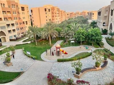 شقة 3 غرف نوم للبيع في الفرجان، دبي - Good Investment 3BR I Large Balcony Open Kitchen