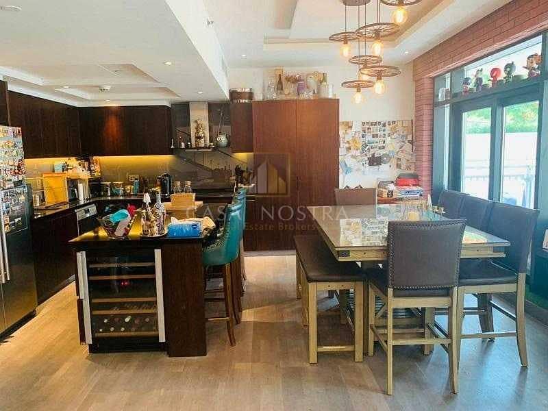 2 Investor Deal Luxury Fully Upgraded Furnished 2BR