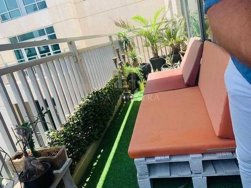 17 Investor Deal Luxury Fully Upgraded Furnished 2BR