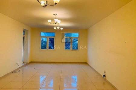 فلیٹ 3 غرف نوم للبيع في الفرجان، دبي - Facing to Furjan Villas Spacious 3BR Open Kitchen