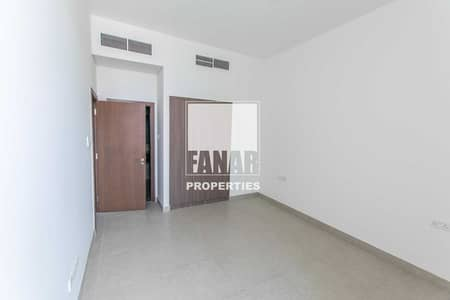 3 Bedroom Townhouse for Rent in Al Salam Street, Abu Dhabi - Available Soon Lowest Price Townhouse with Balcony