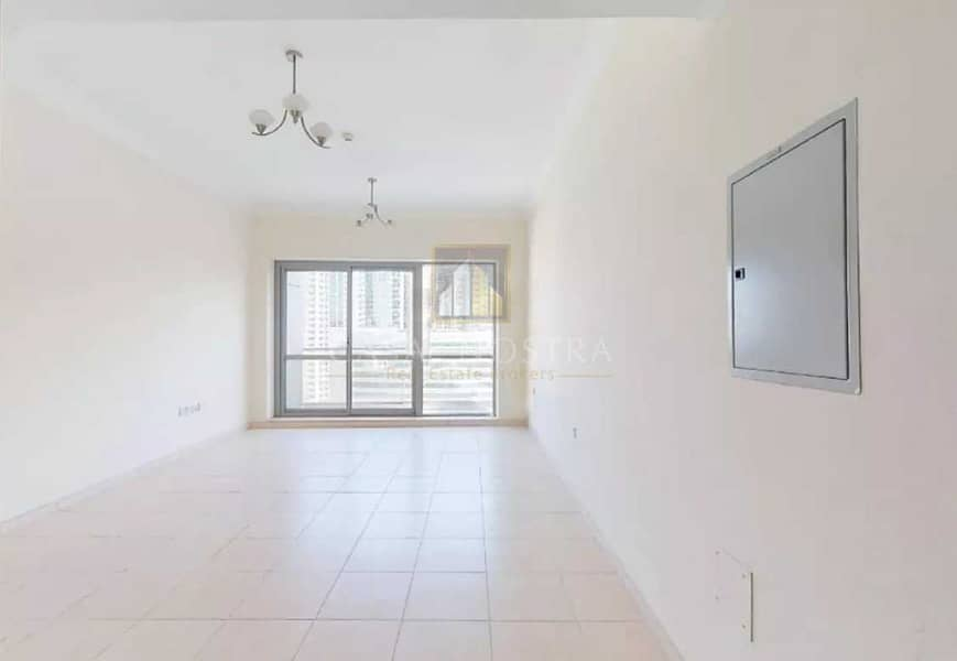 2 1 Month Free Large 2BR with Kitchen Equipped