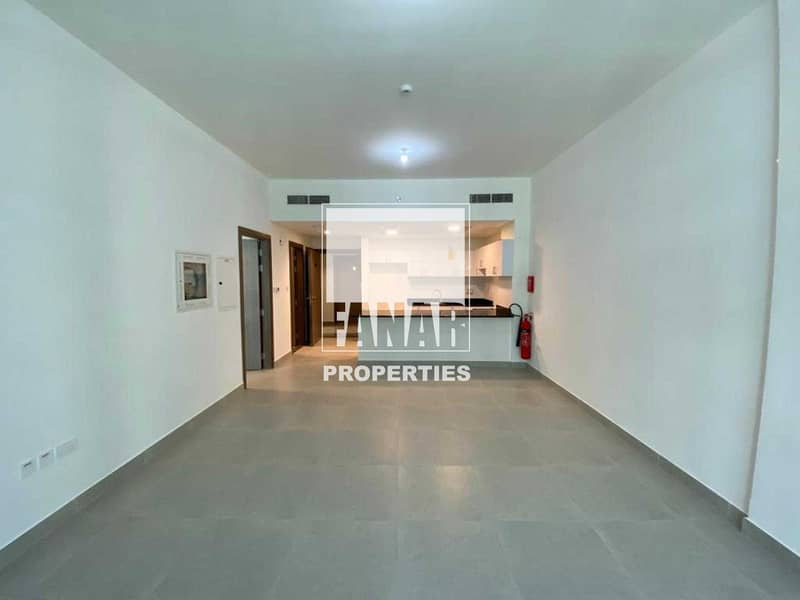 Brand New 2BR Apt with Maids Room   Invest Now