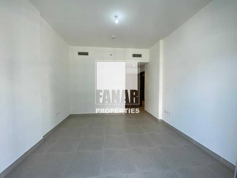2 Brand New 2BR Apt with Maids Room   Invest Now