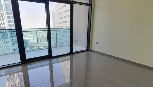 Studio for Rent in Business Bay, Dubai - Brand New Modern Studio Apartment in Merano Tower