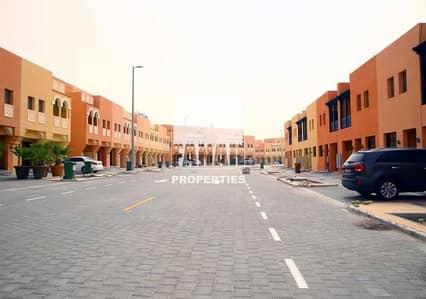 فیلا 3 غرف نوم للايجار في قرية هيدرا، أبوظبي - Ready for Viewing Villa with Multiple Payment