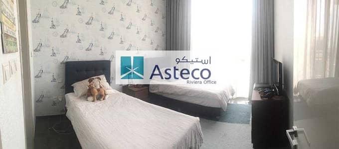 شقة 3 غرف نوم للبيع في الفرجان، دبي - 3BHK for Sale in AL Furjan