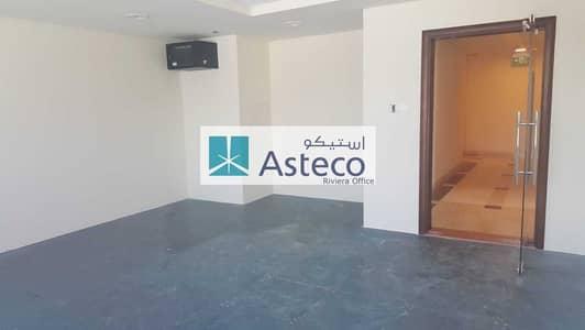 مکتب  للايجار في بوابة إبن بطوطة، دبي - Direct Deal With Management   All Included  Office