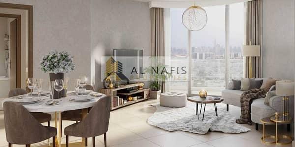 Studio for Sale in Al Furjan, Dubai - BRAND NEW BEST DEAL AZIZI STAR