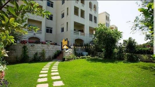 فلیٹ 3 غرف نوم للبيع في دبي فيستيفال سيتي، دبي - Big Garden| Ready to move in| Next to School