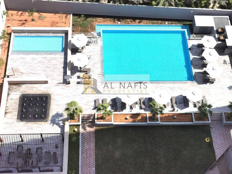 9 Brand New Ready Apartments|No Commission