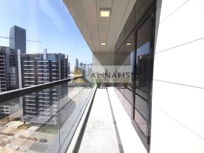 2 Bedroom Apartment for Sale in Business Bay, Dubai - Brand New Ready to move Best ROI Amazing view