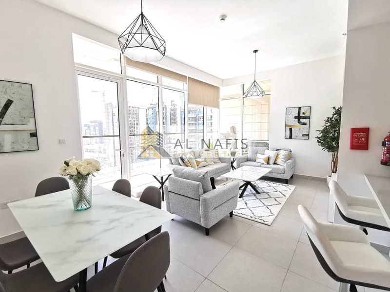 2 Brand New|Ready to move|Best ROI|Amazing view