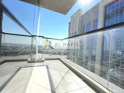 1 Bedroom Flat for Rent in Business Bay, Dubai - No Commission 1month free Fully furnished