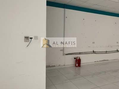 Warehouse for Rent in Al Qusais, Dubai - Commercial  Warehouse  l  Al Qusais