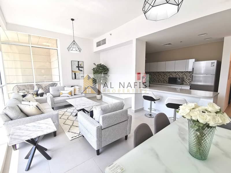 Brand New|Ready to move|Best ROI|Amazing view
