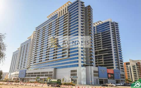 2 Bedroom Flat for Sale in Dubai Residence Complex, Dubai - GENUINE LISTING   HIGHER FLOOR   MAGNIFICIENT VIEWS