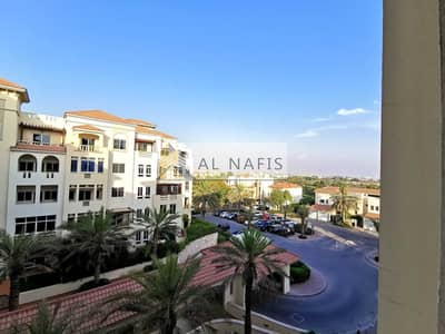2 Bedroom Flat for Rent in Dubai Festival City, Dubai - Next To spinneys Best Price| Ready to move