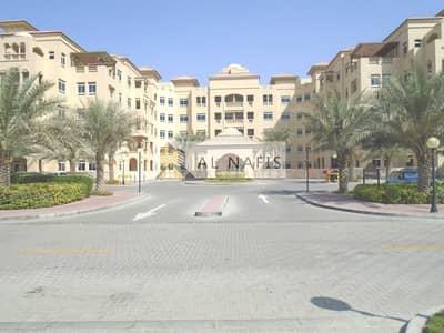 فلیٹ 3 غرف نوم للبيع في دبي فيستيفال سيتي، دبي - Fully Renovated Motivated seller Best deal