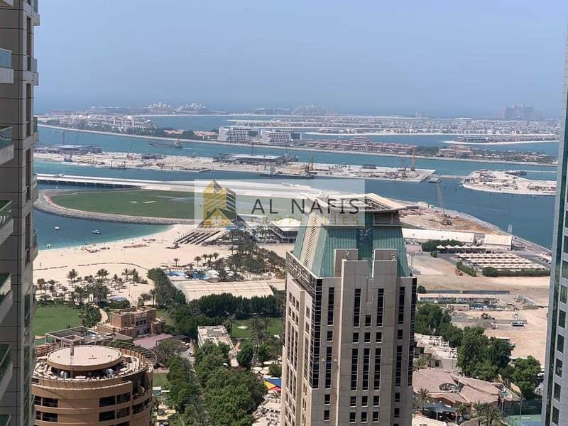 2 Al Warsan l  Warehouse Compound l For Sale