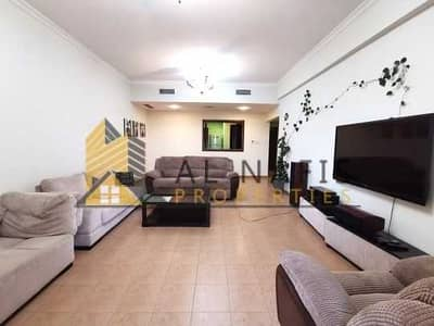 2 Bedroom Flat for Sale in Dubai Festival City, Dubai - Ready to move-in|Building 8|Well Maintained