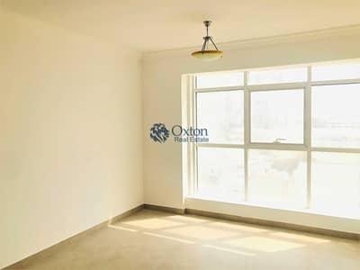 شقة 1 غرفة نوم للايجار في شارع الوحدة، الشارقة - New 1 BHk +  One Month Free  In Al Wahda Street