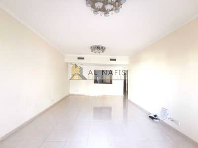 2 Bedroom Flat for Sale in Dubai Festival City, Dubai - Ready to move-in | Renovated | Well Maintained